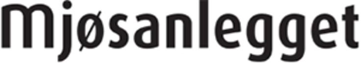 Mjøsanlegget AS logo