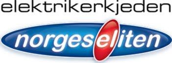 Begby Elektriske AS logo