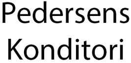 Bagaren & Konditorn På Österlen AB logo