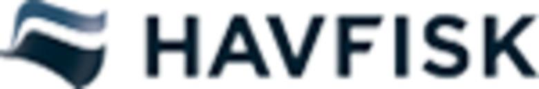 Finnmark Havfiske AS logo