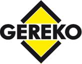 Gereko AB logo