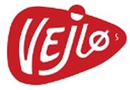 Vejlø's Byggeforretning ApS - Tømrer & Snedker logo