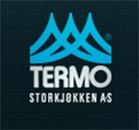 Termo Storkjøkken AS logo