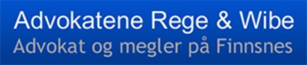 Midt Troms Eiendom AS logo