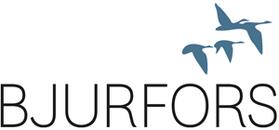 Bjurfors Bohuslän logo