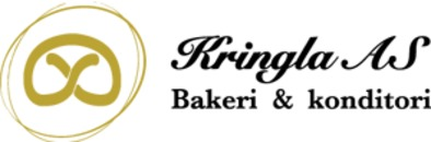 Kringla AS logo