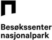 Norsk fjellsenter logo