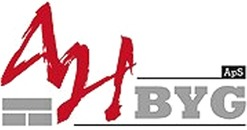 Ah Byg ApS logo