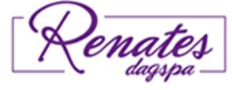 Renates Dagspa AS logo