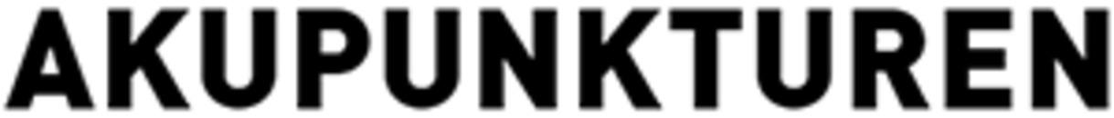 AkupunkturEn Anne Hege Herring logo