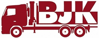 AB Bröderna Johanssons Karosserifabrik logo