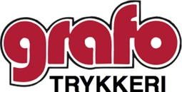 Grafo Trykkeri AS logo