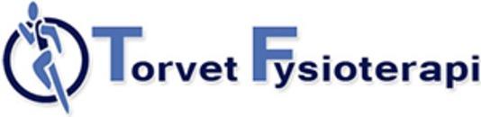 Torvet Fysioterapi og Akupunkturklinikk (AKU-MED) logo