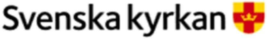 Häggenås-Lit-Kyrkås församling logo