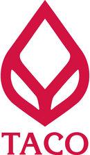 AS TACO logo