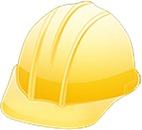 Upc, Uddevalla Polymercentrum AB logo