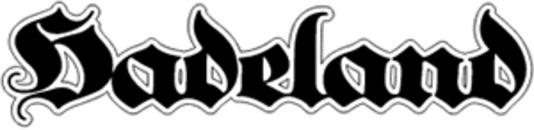 AS Hadeland logo
