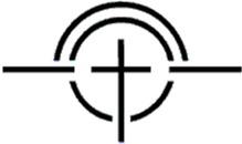 Aalborg Bedemand - Per Elsvold logo