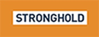 Stronghold Invest AB logo