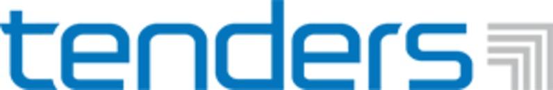 Tenders Sverige AB logo