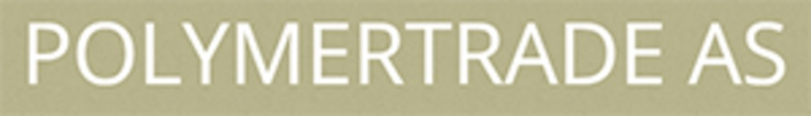 Polymertrade AS logo