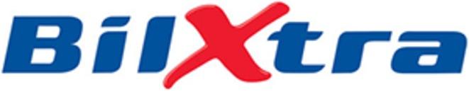 BilXtra Mo i Rana logo