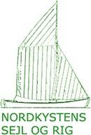 Nordkystens Sejl & Rig logo