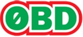 Østfold Bildemontering AS logo