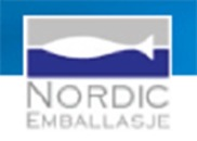 Nordic Emballasje AS logo