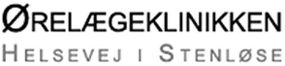 Ørelægeklinikken v/Michael Miravet Sorribes logo