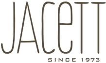 Jacett AB logo