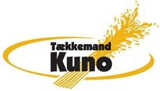 Tækkemand Kuno ApS logo
