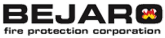 Bejaro Brandskyddsföretaget AB logo