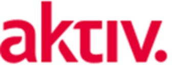 Aktiv Eiendomsmegling, Grünerløkka og Torshov logo