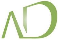 Aspectus Design AB logo