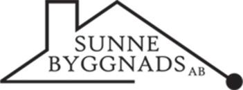 Sunne Byggnads AB logo