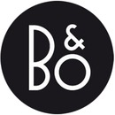 Bang & Olufsen Esbjerg logo