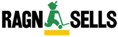 Ragn-Sells AS logo