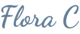 Flora C logo