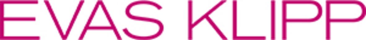 Evas Klipp logo