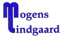 Malerfirmaet Mogens Lindgaard ApS logo