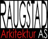 Raugstad Arkitektur AS logo