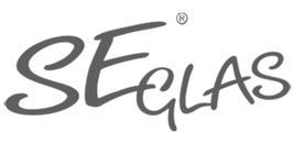 SE Glas ApS logo