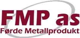 Førde Metallprodukt AS logo