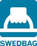 Swedbag AB logo
