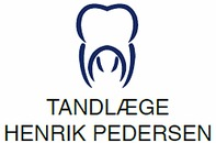 Tandlægeklinikken Vejgaard Torv logo