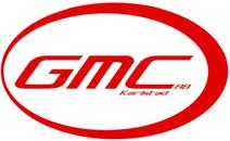 GMC Karlstad AB logo