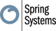 Spring Systems i Torsås AB logo