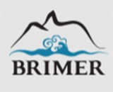 Brimer AS logo