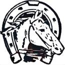 Westergaard og Søn logo